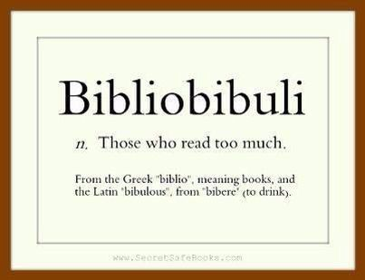 00 bibliobib