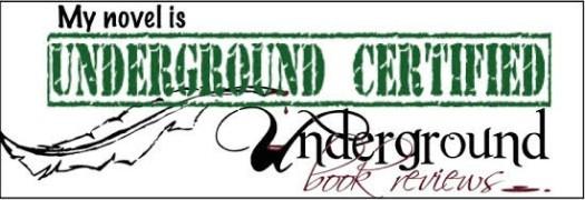 underground certified