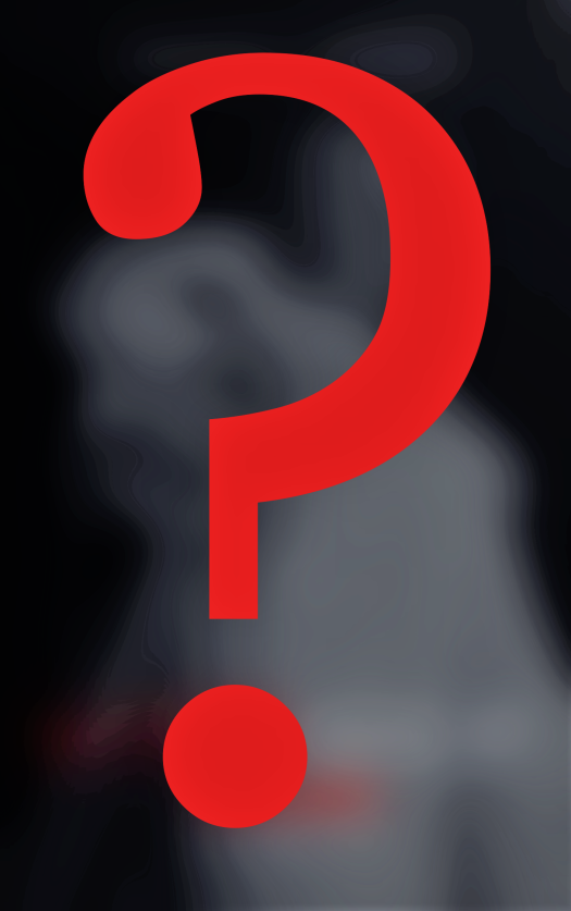 BLOOD MAGIC Kindle Cover-blur-question mark