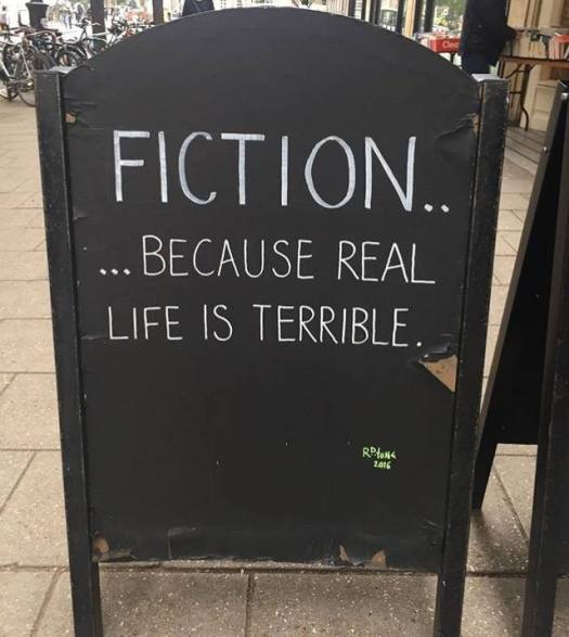 00 fiction