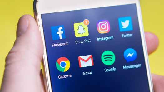 apps business cellphone cellular telephone