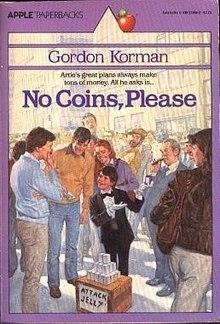 No_Coins,_Please