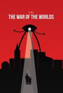 war-of-the-worlds-cover-by-kjell-roger-ringstad
