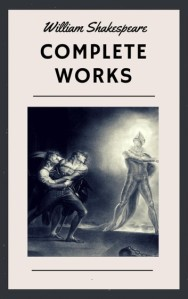 william-shakespeare-complete-works-2