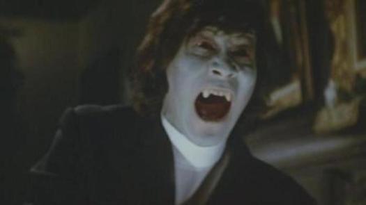 evil-of-dracula-1974-vampire
