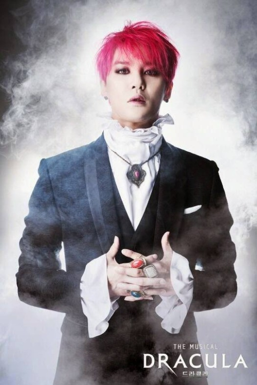 Musical-Dracula-release-interview-and-posters-of-JYJ-Junsu_33