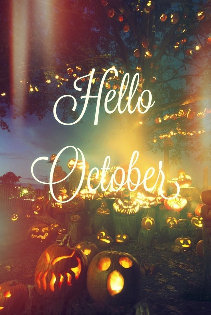 hello october, aspasiasbissas.com