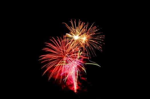 Happy Canada Day blog post by Aspasia S. Bissas