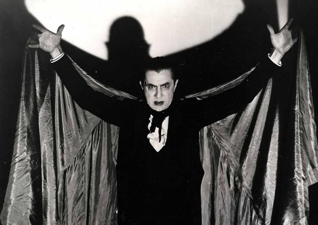 Quote of the Day: World Dracula Day Edition. Blog post by Aspasia S. Bissas, aspasiasbissas.com. Vampire, vampires, Dracula, Bram Stoker, classic Dracula, Bela Lugosi, Dracula quotes